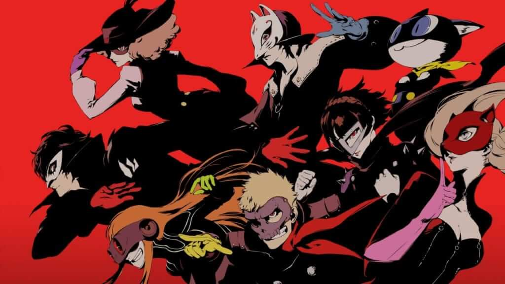 Persona 5 Flu Season: Why it's important to know when it is