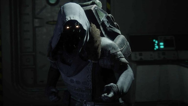 Destiny 2: Where is Xur today, his location and the items he sells now (July 23-27)