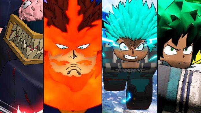 Roblox Anime Mania codes